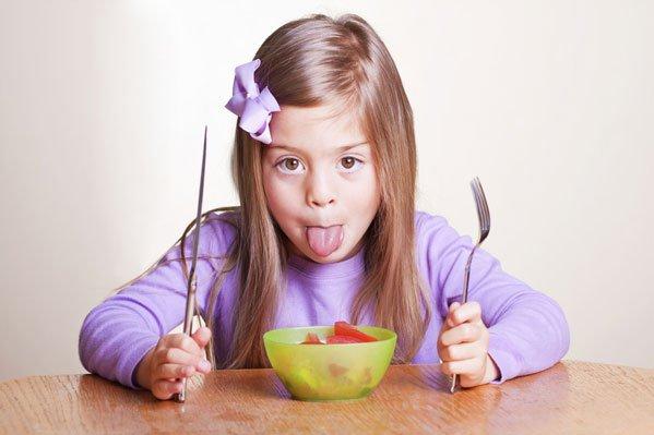 лечение детской перхоти